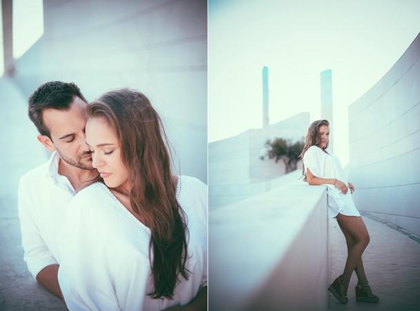Luisa Starling_esession_Reto & Ksusha5