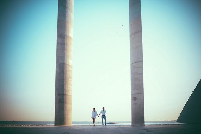 Luisa Starling_esession_Reto & Ksusha8