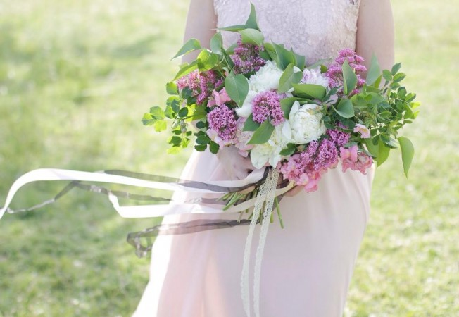 sara cangueiro bouquet