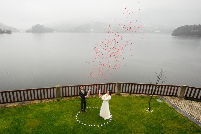 fotografo-casamento-003