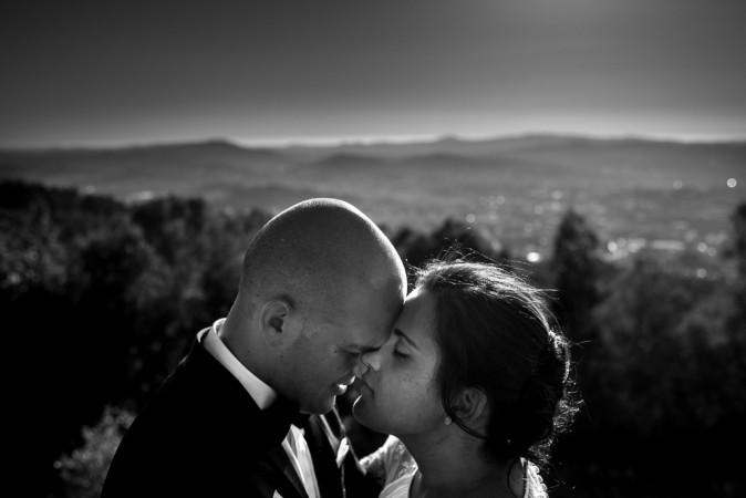 fotografo-casamento-004