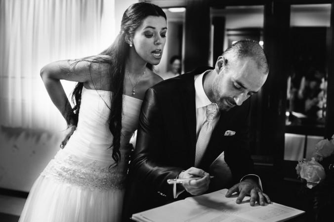 fotografo-casamento-006