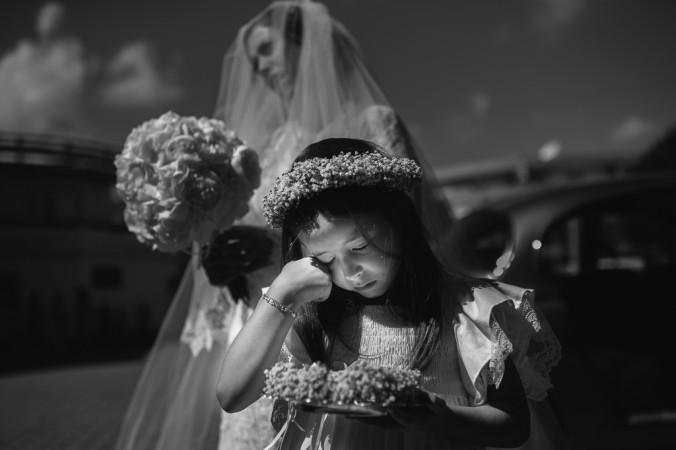 fotografo-casamento-009