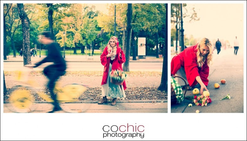 Red-Riding-Hood-Rotkäppchen-Vienna-Wien-Cochic-Photography-Project-fairy-tale-modern-city-4