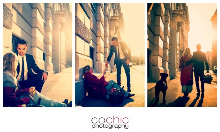 Red-Riding-Hood-Rotkäppchen-Vienna-Wien-Cochic-Photography-Project-fairy-tale-modern-city-8