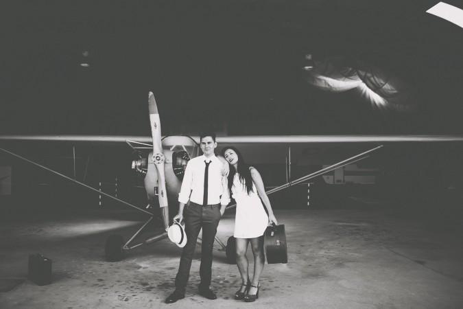amorprasempre-angela-ronaldo_0112