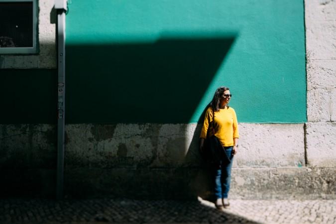 004 - artemagna_