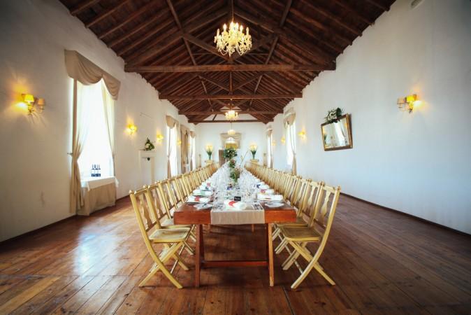 Dinning-room-9-of-10_900
