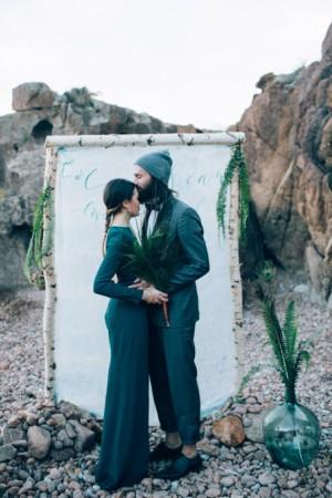 ingrid-lepan-photographe-mariage-a-la-mer-la-mariee-aux-pieds-nus-127-621x931