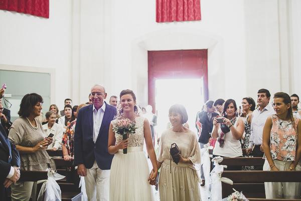 portugal-boho-wedding-by-jesus-caballero_0009