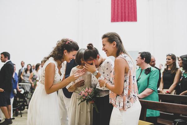 portugal-boho-wedding-by-jesus-caballero_0011