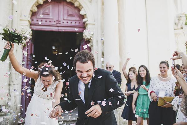 portugal-boho-wedding-by-jesus-caballero_0015