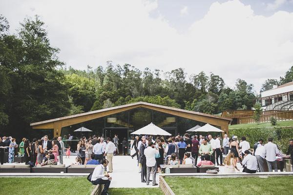 portugal-boho-wedding-by-jesus-caballero_0023