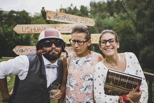portugal-boho-wedding-by-jesus-caballero_0026