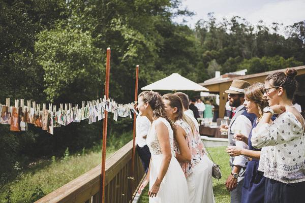 portugal-boho-wedding-by-jesus-caballero_0028