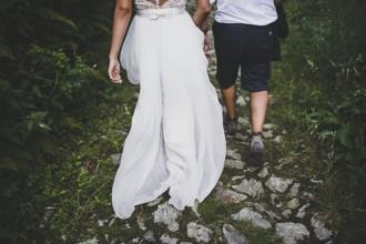 portugal-boho-wedding-by-jesus-caballero_0030