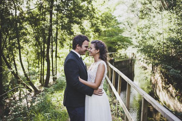 portugal-boho-wedding-by-jesus-caballero_0031