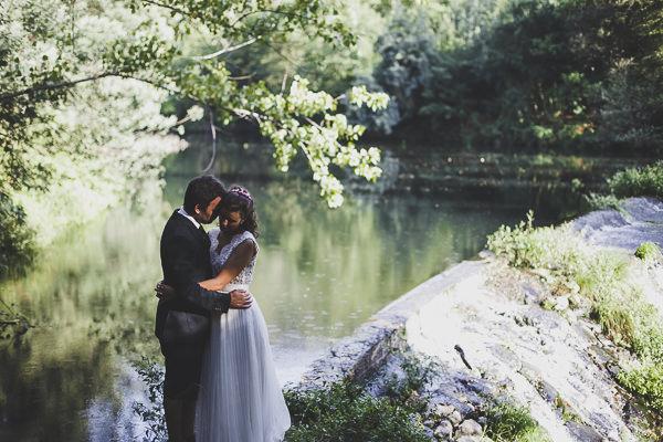 portugal-boho-wedding-by-jesus-caballero_0034