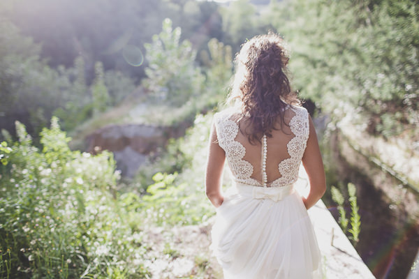 portugal-boho-wedding-by-jesus-caballero_0037