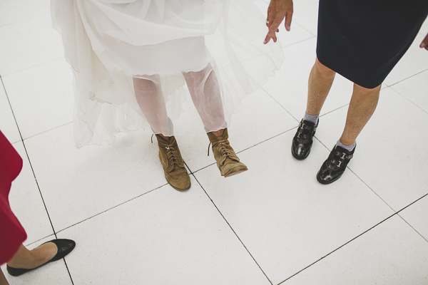 portugal-boho-wedding-by-jesus-caballero_0043