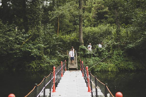 portugal-boho-wedding-by-jesus-caballero_0047