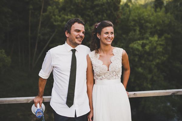 portugal-boho-wedding-by-jesus-caballero_0051