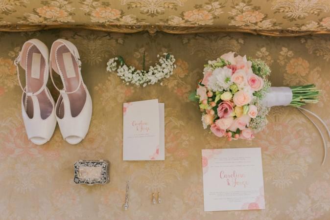 Adriana Morais Fotografia - Casamento Carolina e Jorge 01