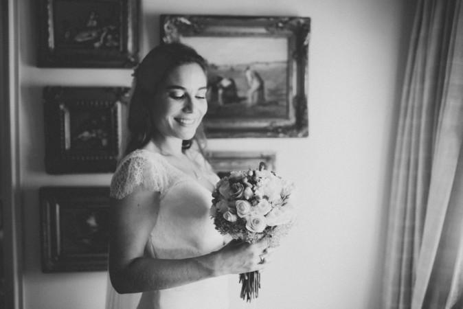 Adriana Morais Fotografia - Casamento Carolina e Jorge 08
