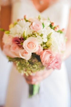 Adriana Morais Fotografia - Casamento Carolina e Jorge 09