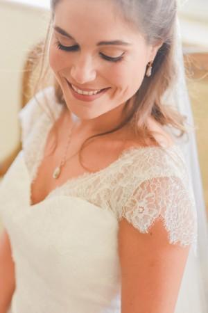 Adriana Morais Fotografia - Casamento Carolina e Jorge 10