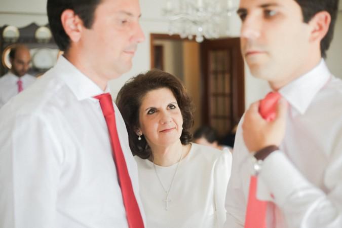 Adriana Morais Fotografia - Casamento Carolina e Jorge 12