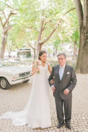 Adriana Morais Fotografia - Casamento Carolina e Jorge 15