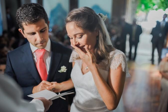 Adriana Morais Fotografia - Casamento Carolina e Jorge 19