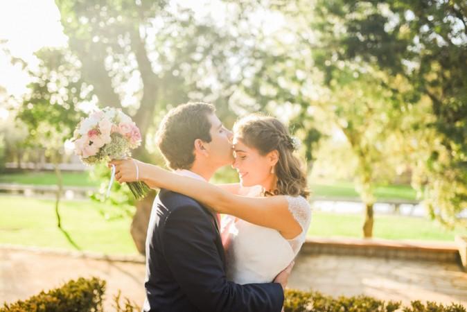 Adriana Morais Fotografia - Casamento Carolina e Jorge 22