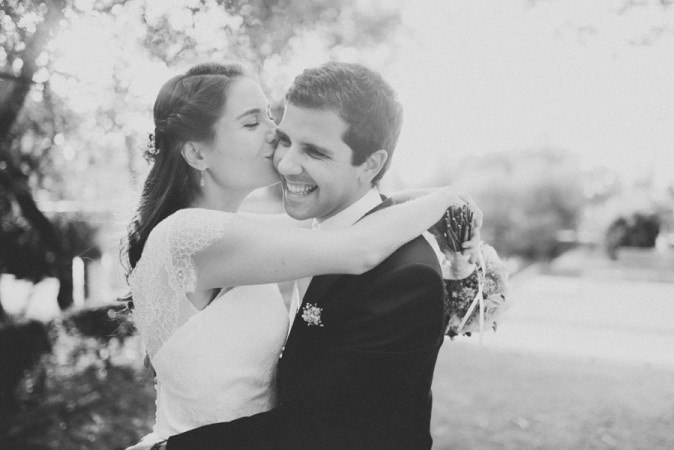 Adriana Morais Fotografia - Casamento Carolina e Jorge 25