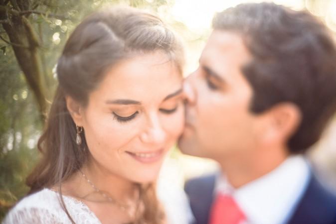 Adriana Morais Fotografia - Casamento Carolina e Jorge 27