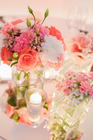 Adriana Morais Fotografia - Casamento Carolina e Jorge 31