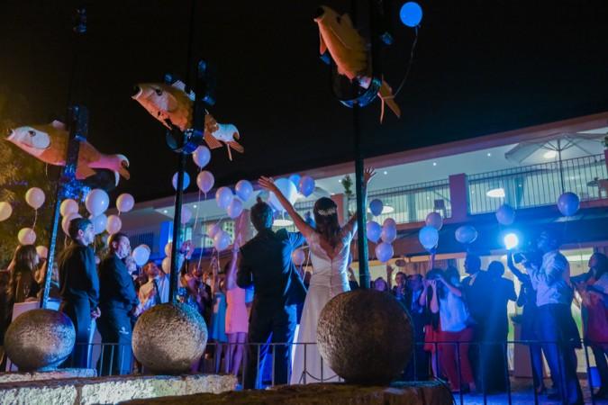 Adriana Morais Fotografia - Casamento Carolina e Jorge 34