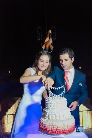 Adriana Morais Fotografia - Casamento Carolina e Jorge 36