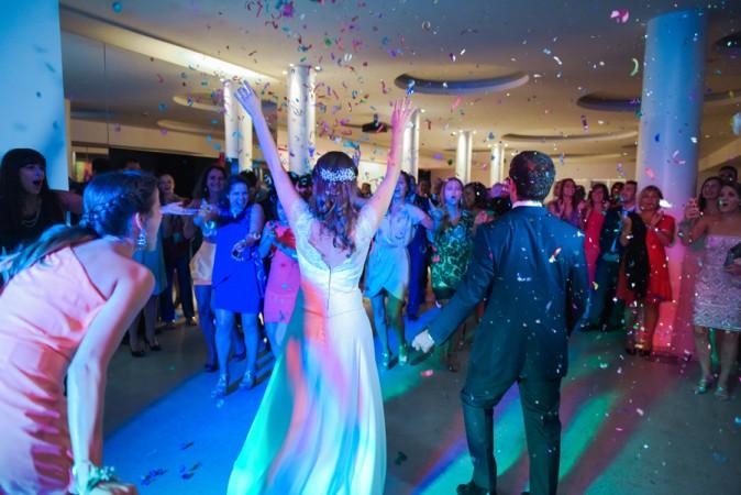 Adriana Morais Fotografia - Casamento Carolina e Jorge 41