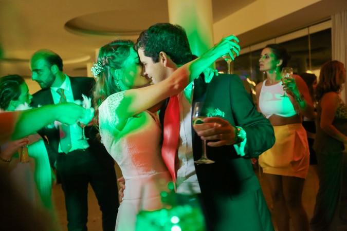 Adriana Morais Fotografia - Casamento Carolina e Jorge 43