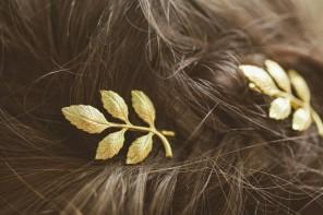 cabelos outono 7