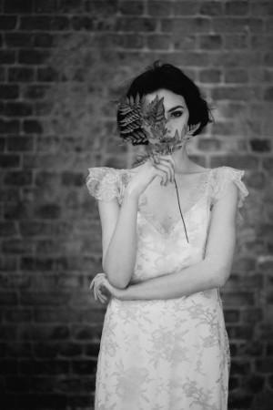 La-Poésie-Bridal-Wedding-Dress-Collection-amorprasempre-wedding-blog-vestidos-de-noiva8