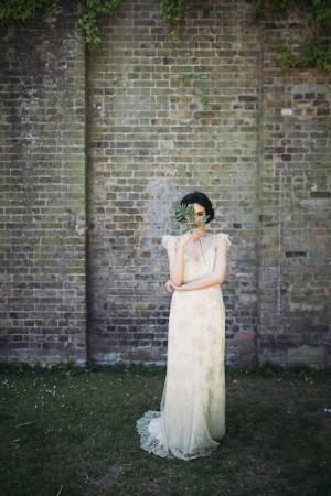 La-Poésie-Bridal-Wedding-Dress-Collection-amorprasempre-wedding-blog-vestidos-de-noiva9