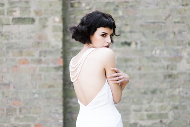 La-Poésie-Bridal-Wedding-Dress-Collection-amorprasempre-wedding-blog-vestidos-de-noiva10
