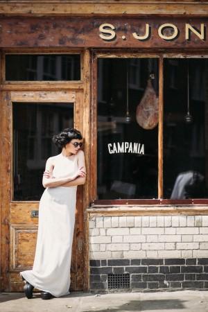 La-Poésie-Bridal-Wedding-Dress-Collection-amorprasempre-wedding-blog-vestidos-de-noiva11