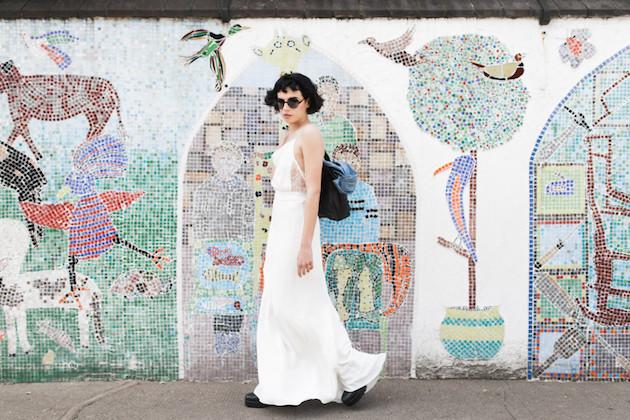 La-Poésie-Bridal-Wedding-Dress-Collection-amorprasempre-wedding-blog-vestidos-de-noiva14