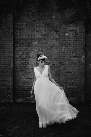 La-Poésie-Bridal-Wedding-Dress-Collection-amorprasempre-wedding-blog-vestidos-de-noiva16