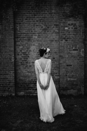 La-Poésie-Bridal-Wedding-Dress-Collection-amorprasempre-wedding-blog-vestidos-de-noiva17