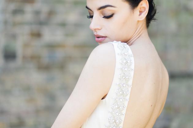 La-Poésie-Bridal-Wedding-Dress-Collection-amorprasempre-wedding-blog-vestidos-de-noiva18